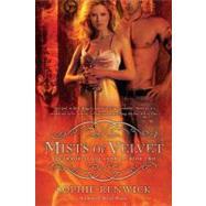 Mists of Velvet,Renwick, Sophie,9780451232601