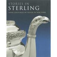 Stories in Sterling,Hofer, Margaret K.; Bach,...,9781904832652