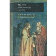 The Devil by Link, Luther, 9780948462672