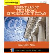 Cengage Advantage Books:...,Miller, Roger LeRoy,9781305262676