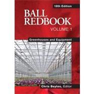 Ball RedBook Vol. 1 :...,Beytes, Chris,9781883052676