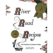 River Road Recipes,Junior League of Baton Rouge,...,9780961302689