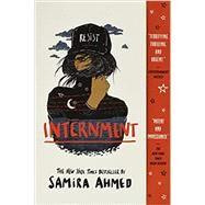 Internment,Ahmed, Samira,9780316522700