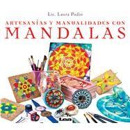 Artesanías y manualidades con...,Podio, Laura,9789876342780