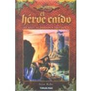 El Heroe Caido by Rabe, Jean, 9788448032784