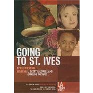 Going to St. Ives,Blessing, Lee,9781580812795