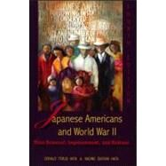Japanese Americans and World...,Hata, Donald Teruo; Hata,...,9780882952796