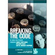 Breaking The Code,O'Neil, Eugene,9781580812825