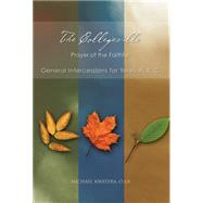 The Collegeville Prayer of the Faithful by Kwatera, Fr Michael, 9780814632826