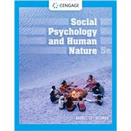 Social Psychology and Human...,Baumeister, Roy F.; Bushman,...,9780357122914