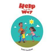 Help Is on the Way by Lockett, Lett, 9781796032925