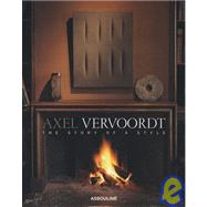 Axel Vervoordt,Etherington-Smith, Meredith,9782843232978