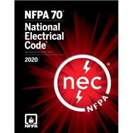 National Electrical Code...,(NFPA) National Fire...,9781455922987