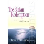 Starpeople the Sirian Redemption: Mankind Gets a Second Chance by Tuck-Jenkins, Linda, 9780971042995
