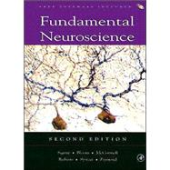 Fundamental Neuroscience,Squire; Bloom; McConnell;...,9780126603033
