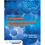 Essentials of Computer...,Null, Linda,9781284123036