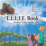 E.l.l.i.e. Book by Falcaro, Michael, 9781796023121