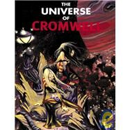 The Universe of Cromwell,Cromwell,9781932413137