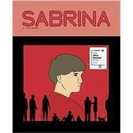 Sabrina by Drnaso, Nick, 9781770463165