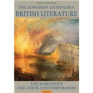 The Longman Anthology of...,Damrosch, David; Dettmar,...,9780205223169