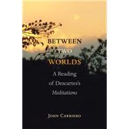 Between Two Worlds : A...,Carriero, John,9781400833191
