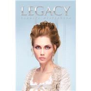 Legacy by Westergren, Carolyn, 9781796043198