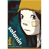 solanin,Asano, Inio; Asano, Inio,9781421523217