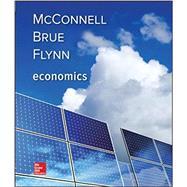 ECONOMICS,McConnell, Campbell; Brue,...,9781259723223