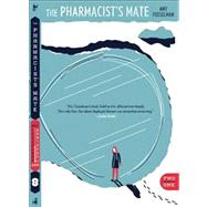 The Pharmacist's Mate and 8 by Fusselman, Amy, 9781938073236