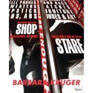Barbara Kruger,Alberro, Alexander,9780847833252