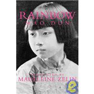 Rainbow,Mao, Gun,9780520073272