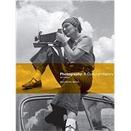 Photography, Fourth Edition A...,Marien, Mary Warner,9781780673325