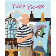 Pablo Picasso by Kent, Jane; Munoz, Isabel, 9788854413344