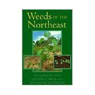 Weeds of the Northeast,Uva, Richard H.; Neal, Joseph...,9780801483349