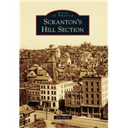 Scranton's Hill Section by Shean, Jack, 9781467123358
