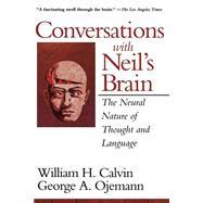 Conversations With Neil's...,Calvin, William H.; Ojemann,...,9780201483376