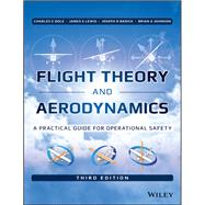 Flight Theory and...,Dole, Charles E.; Lewis,...,9781119233404