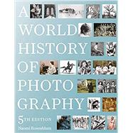 A World History of Photography,Rosenblum, Naomi; Stoll,...,9780789213433