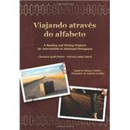 Viajando através do alfabeto...,Sobral, Patricia;...,9781585103447