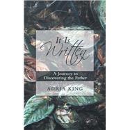 It Is Written by King, Adria, 9781973683452