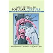 Introduction to Popular...,Groves, Randall; Gray, John...,9781465223463