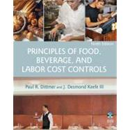 Principles of Food, Beverage,...,Dittmer, Paul R.; Keefe, J....,9780471783473