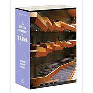 The Norton Anthology of Drama...,Gainor, J. Ellen; Garner,...,9780393283495