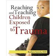 Reaching and Teaching...,Sorrels, Barbara,9780876593509