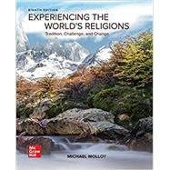 LooseLeaf for Experiencing...,Molloy, Michael,9781260253511