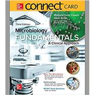 Connect Access Card for...,Cowan, Marjorie Kelly; Smith,...,9781260163520