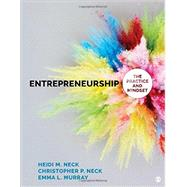 Entrepreneurship,Neck, Heidi M.; Neck,...,9781483383521