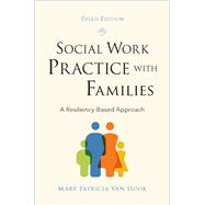 Social Work Practice with...,Van Hook, Mary Patricia,9780190933555