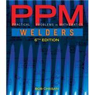 Practical Problems in...,Chasan, Robert,9781111313593