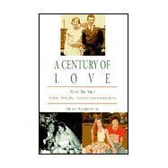 Century of Love :
